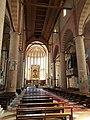 2018-09-26 Chiesa di San Nicolò (Treviso) 06.jpg
