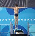2018-10-14 Jump 1 (Diving Boys 3m springboard) at 2018 Summer Youth Olympics by Sandro Halank–023.jpg