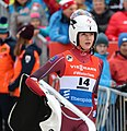 2018-11-24 Women's World Cup at 2018-19 Luge World Cup in Igls by Sandro Halank–144.jpg