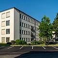 2018-Aarau-Frauenspital.jpg
