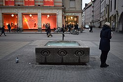 20180113 Kräutlmarktbrunnen.jpg