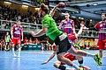 20180217 Fivers vs. Westwien Philipp Rabenseifer 850 4196.jpg
