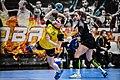 20180331 OEHB Cup Final Stockerau vs St. Pölten Viktoria Mauler 850 5722.jpg