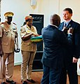 20180417 Malian Knighthood Ceremony (6) (27940785508).jpg