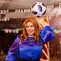 20180423 FIFA Fußball-WM 2018, Pressevorstellung ARD und ZDF by Stepro StP 4022.jpg