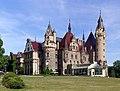20180812 Zamek w Mosznej 1006 8605 DxO.jpg