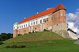 20180816 Zamek w Sandomierzu 1710 9001 DxO.jpg