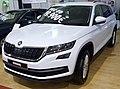 2018 Škoda Kodiaq Style.jpg