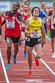 2018 DM Leichtathletik - 1500 Meter Lauf Maenner - by 2eight - DSC9659.jpg