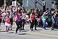 2018 Fremont Solstice Parade - 071 (43436070321).jpg