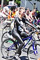 2018 Fremont Solstice Parade - cyclists 086.jpg