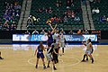 2018 Lone Star Conference Women's Basketball Championship (Tarleton State vs. Angelo State) 07.jpg