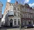 2018 Maastricht, Boschstraat 60-62 (cropped).jpg