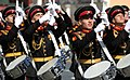 2018 Moscow Victory Day Parade 31.jpg