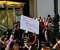 2018 San Francisco Women's March (9334).jpg