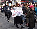 2018 Women's March NYC (00384).jpg