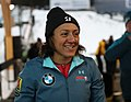 2019-01-05 2-woman Bobsleigh at the 2018-19 Bobsleigh World Cup Altenberg by Sandro Halank–149.jpg