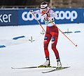 2019-01-12 Women's Qualification at the at FIS Cross-Country World Cup Dresden by Sandro Halank–679.jpg