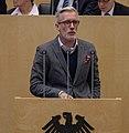 2019-04-12 Sitzung des Bundesrates by Olaf Kosinsky-9829.jpg