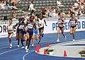 2019-09-01 ISTAF 2019 2000 m steeplechase (Martin Rulsch) 04.jpg