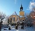 20190204260DR Liebstadt Kirche Chorpartie.jpg