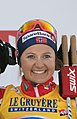 20190226 FIS NWSC Seefeld Ladies CC 10km Flower Ceremony 850 4809 Ingvild Flugstad Østberg.jpg