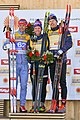 20190227 FIS NWSC Seefeld Men CC 15km Flower Ceremony 850 5185.jpg