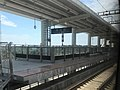 201908 Platform of Yangma Station.jpg