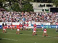 2019 Rugby World Cup - Americas play-off - Uruguay vs Canada - 10.jpg