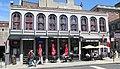 201 Chestnut Street.jpg