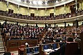 2020-01-04, Sesión de Investidura (1ª Jornada) 1Investidura 6.jpg