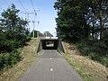 2020-06-02 — Hengelerhoektunnel.jpg