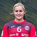 2020-07-15 Handball, 1. Bundesliga Frauen, Thüringer HC, Teamfotos 1DX 5213 by Stepro.jpg