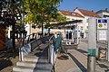 2021-09-05 Mistelbach Hauptplatz Brunnen2.jpg