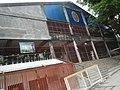 2095Payatas Quezon City Landmarks 19.jpg