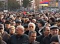 20 Feb 2013 Yerevan - 3.jpg