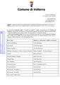 21-09-23 Liberatoria WLM Volterra.pdf
