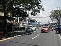 2114International Airport Bridge Road Parañaque Pasay City 23.jpg