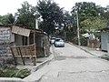 2143Payatas Quezon City Landmarks 26.jpg