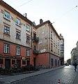21 Virmenska Street, Lviv (06).jpg