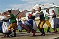 22.7.17 Jindrichuv Hradec and Folk Dance 192 (35713157820).jpg