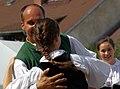 22.7.17 Jindrichuv Hradec and Folk Dance 199 (35934842482).jpg
