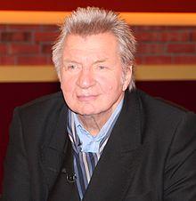 Werner Schneyder Wikipedia