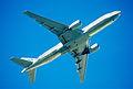 220dl - American Airlines Boeing 777-223ER, N760AN@LHR,05.04.2003 - Flickr - Aero Icarus.jpg