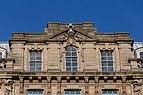 22 St Enoch Square, Glasgow, Scotland 01.jpg
