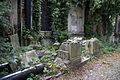 2337viki Cmentarz Żydowski na Ślężnej. Barbara Maliszewska.jpg