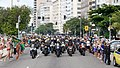 23 05 2021 Passeio de moto pela cidade do Rio de Janeiro (51198525003).jpg