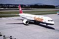 244ce - Belair Boeing 757-2G5, HB-IHS@ZRH,06.07.2003 - Flickr - Aero Icarus.jpg