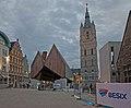 24555-Belfort Gent.jpg