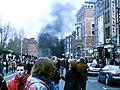 25-02-06 Dublin.jpg